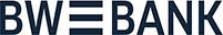 BW-Bank_Logo_LBBW-Blau_RGB