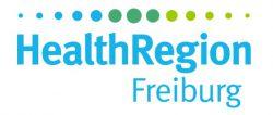 HealthRegion