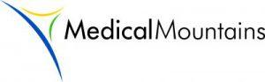 Logo_MedicalMountains
