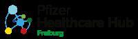 Pfizer_Healthcare_Hub_Logo_Freiburg_RGB_171211