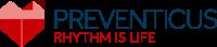Preventicus_RhythmIsLife_