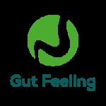 gut-feeling-Logo-Positiv@3x