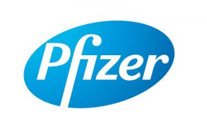 pfizer_2