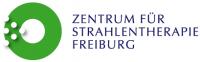 Logo (mit schmalem Rand - 409 x 127 px) - Zentrum für Strahlentherapie