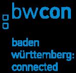 bwcon_logo_blau
