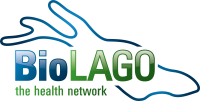 Logo BioLAGO_the_health_network