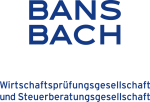 Bansbach_Wortmarke_Subline_RGB